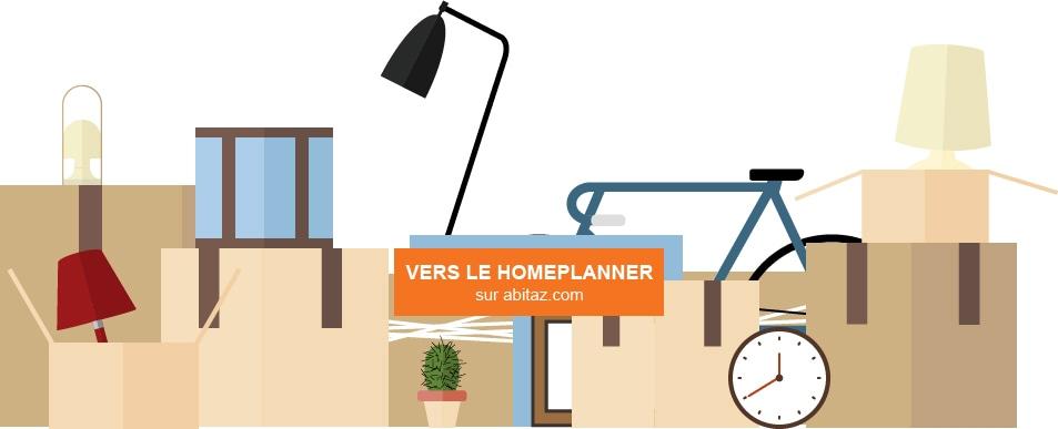 D Homeplanner  Construisez Votre Maison Virtuelle  Dmlights