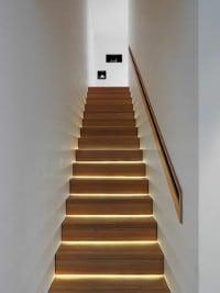 Kan ik meerdere LED-strips aan mekaar koppelen? | dmlights