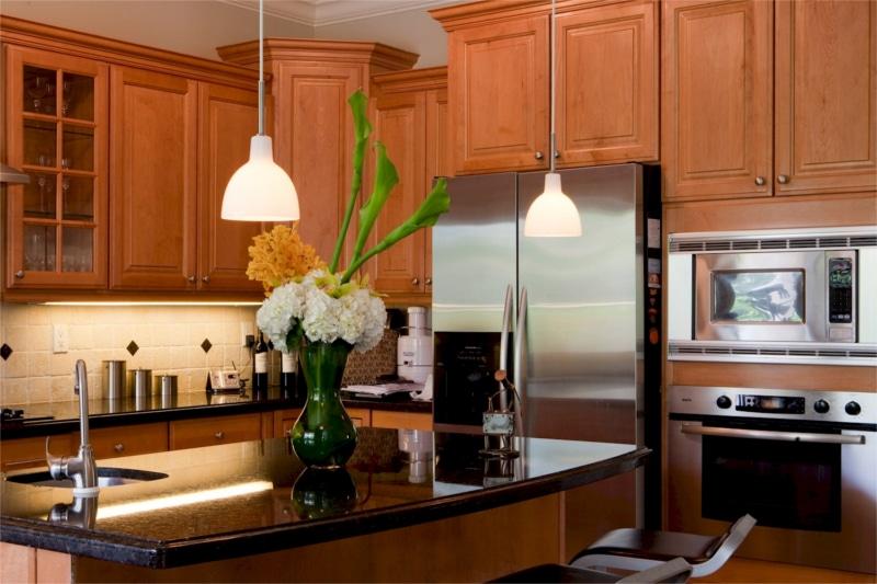 Keukenverlichting - Ontdek ons enorme assortiment | dmlights