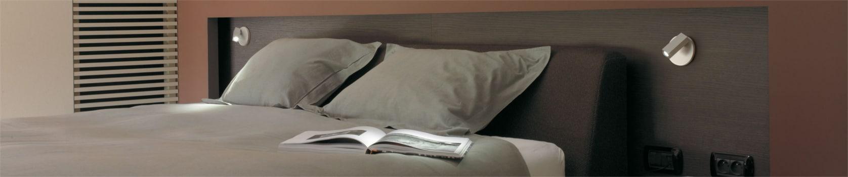 Slaapkamer verlichting - Koop je droomlampen online | dmlights